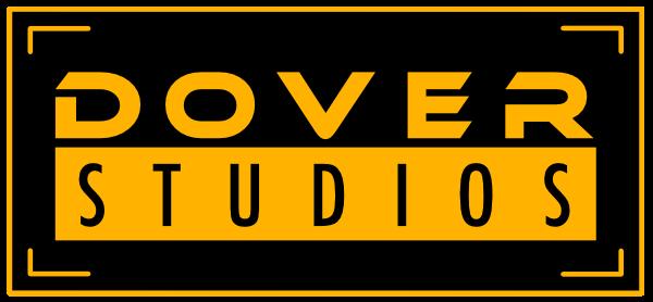 Dover Studios